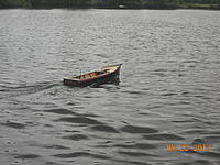 Name: Orca's first Water manuverse and lake testing 22 June 2013 (4).jpg