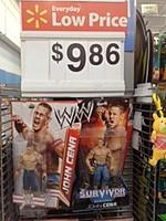 Name: WWE-Figures-Walmart-e1340989197536-225x300.jpg