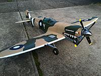 Name: dynamSpitfire187.jpg