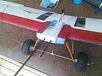 Name: flybaby_wingmod.jpg Views: 5 Size: 699.1 KB Description: