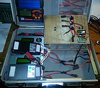 Name: 20130717_042212.jpg