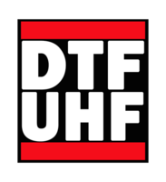 Name: dtfuhf.png