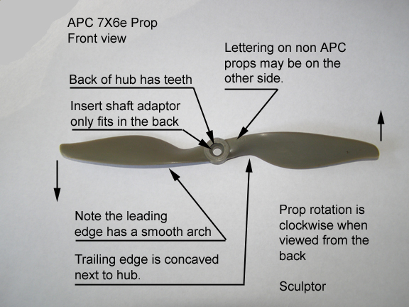 Name: 7x6e prop copy.jpg