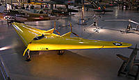 Name: Northrop_N-1M_Udvar-Hazy.jpg