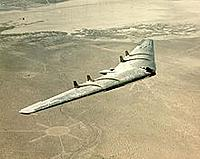 Name: Northrop YB-49.jpg