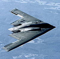 Name: USAF_B-2_Spirit.jpg