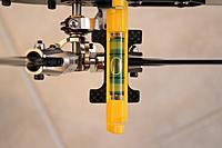 Name: Blade Bubble Level on Grip.jpg Views: 10 Size: 185.8 KB Description: