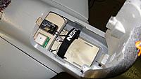 Name: WingX6-battery-tray.jpg Views: 182 Size: 63.7 KB Description: