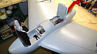 Name: WingX6-Ardu_GPS.jpg Views: 208 Size: 67.6 KB Description:
