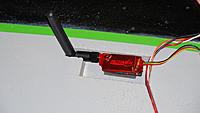 Name: WingX6-Ardu_telemetrie.jpg Views: 166 Size: 51.3 KB Description: