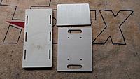 Name: WingX6-tuning-parts.jpg Views: 133 Size: 77.6 KB Description: