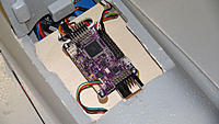 Name: WingX6-Arduflyer.jpg Views: 132 Size: 73.0 KB Description: