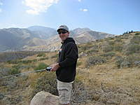 Name: windmills 066.jpg