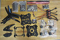 Name: IMG_0031.jpg