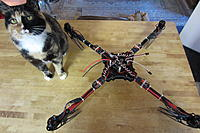 Name: IMG_0061.jpg
