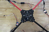 Name: IMG_0038.jpg
