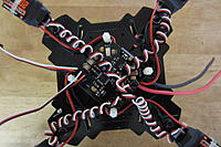 Name: IMG_0063.jpg