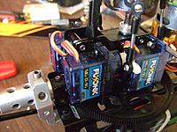 Name: Fusonic-servos.JPG