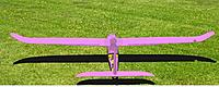 Name: Pink-Super Sky Surfer-1.JPG