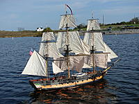 Name: 04-1.jpg
