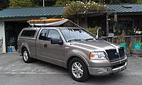 Name: kayak,pickup.jpg