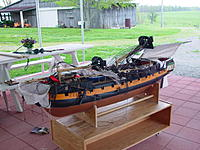 Name: Packing Up.jpg
