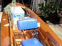 Name: storage,behind,seat.jpg