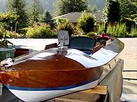Name: great,desing.jpg