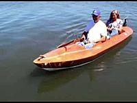 Name: seats2.jpg