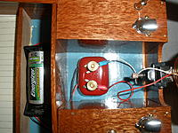 Name: P1300087.jpg