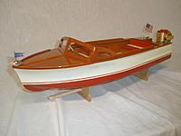 Name: P1300051.jpg