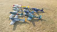 Name: Flock-of-birds.jpg