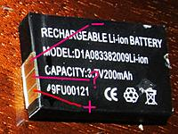 Name: battery4miniDV.jpg