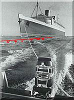 Name: MercuryOutboardPullingQueenElizabeth2--IronFistb.jpg