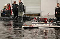 Name: louiercnut_fireboat1.jpg