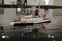 Name: louiercnut_fireboat7.jpg