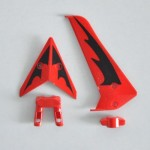 S107G-03-Tail-decoration(Red)-150x150.jpg