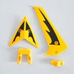 Name: S107G-03-Tail-decoration(Yellow)-150x150.jpg