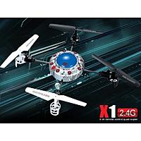 Name: 7-216x216.jpg