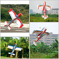 Name: EPP Aerobatics 3D Airplanes.jpg