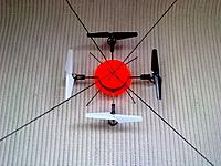 Name: 7 Horizontal position.jpg Views: 151 Size: 163.4 KB Description: Horizontal position