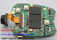 Name: #26PCBA_1.jpg