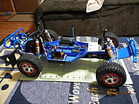 Name: DSCN2152.jpg