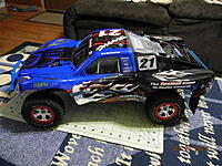 Name: DSCN2158.jpg