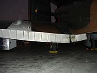 Name: Full Scale Spit Flap 01.jpg