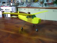 Name: cessna 004.jpg