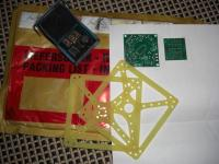 Name: CIMG1020_Formaat wijzigen.jpg