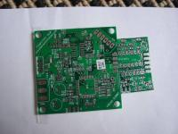 Name: CIMG1027_Formaat wijzigen.jpg