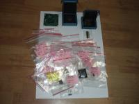 Name: CIMG1061_Formaat wijzigen.jpg