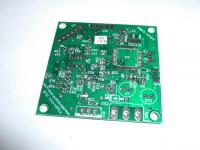 Name: CIMG1062_Formaat wijzigen.jpg